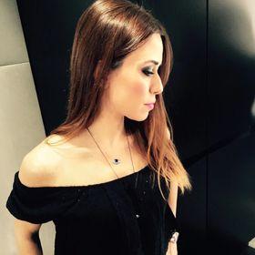 Lena Siapalidou