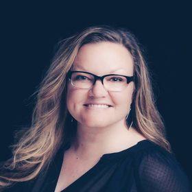 Melissa Kipp