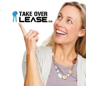 Take Over Lease >> 43 Best Take Over Apartment Lease Images In 2019 Apartment