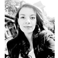 Natalia Cuadros Camargo