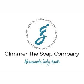 Glimmer The Soap Company
