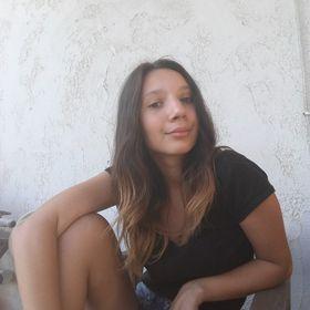 Katherine Karoglou
