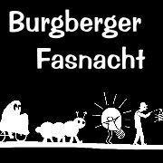 Burgberger Fasnacht