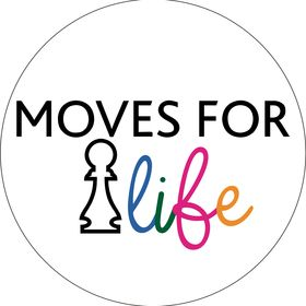 Moves for Life