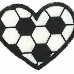 A Football Blog