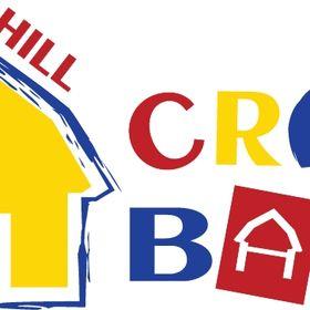 Saxon Hill Craft Barn