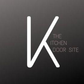 The Kitchen Door Site