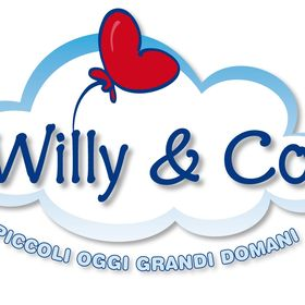 Willy & Co. by WILLY S.r.l.