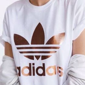 Adidas 🌸💸