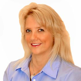 Kris Asquith's Paradise Realty Team