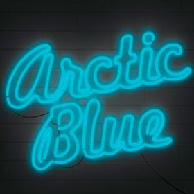 Arctic Blue Marketing