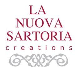 La Nuova Sartoria. Talea Couture.