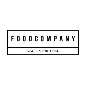 A FOOD COMPANY