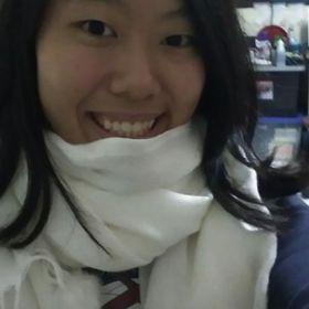 Gabrielle Inoue
