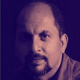 José Manuel Avilés Figueroa