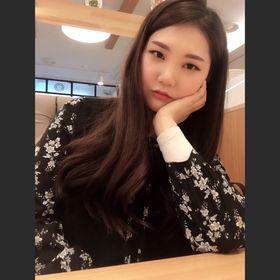 seunghee pyo