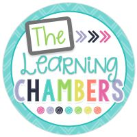 The Learning Chambers