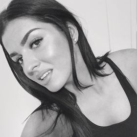 Alexandra Alis