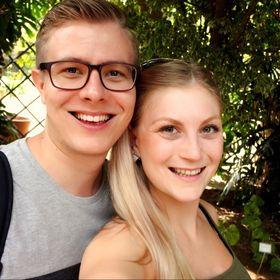 Thijs en Mandy dating Gode dating profilnavne