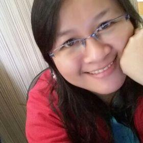 Dessy Tjan