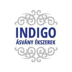 Indigó Ásványékszer Webáruház