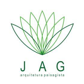 JAG arquitetura paisagista