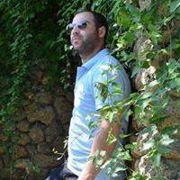Kalpakidis Dimitris