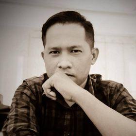 WM Khairuddin
