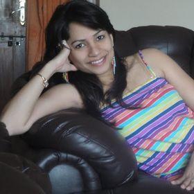 shilpi goswami