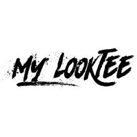 my_looktee