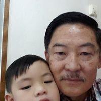 Chan Hong