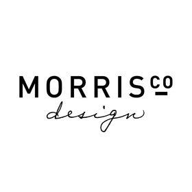 MorrisCo Design