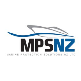 marineprotectionsolutions