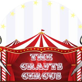 The crafts circus