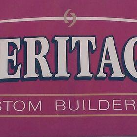 Heritage Custom Builders-Michigan Custom Ritz-Craft Modular Homes