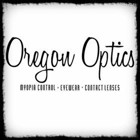 Oregon Optics Singapore