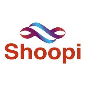 Shoopiapp