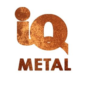 IQ Metal UK