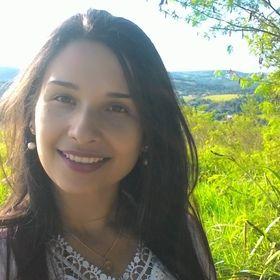 Pamela Cardoso