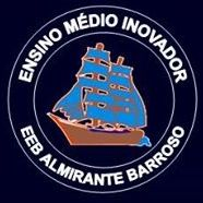 Eeb Almirante Barroso