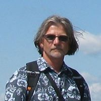 Jerzy Janus