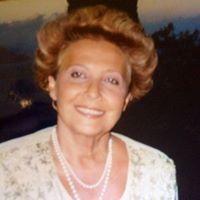 Mariella Internicola-Guarnaschelli
