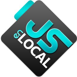 Just Simply Enlocal