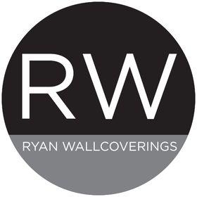 Ryan Wallcoverings