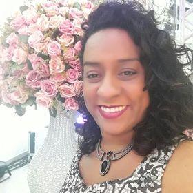 Claudia Rocha