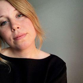 Johanna Forsblom