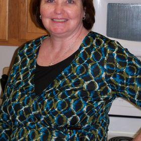 Carol B Crafts