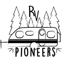 RV Pioneers