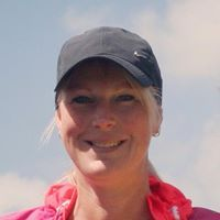 Barbara Zuidema-van Der Leest