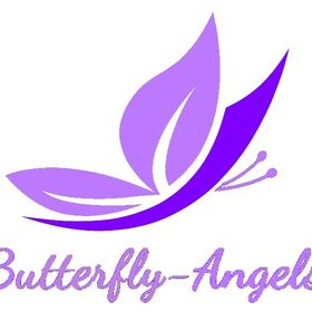 Butterfly-Angels